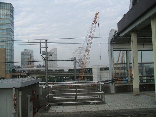 2006_07050017