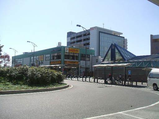 2007_11230026