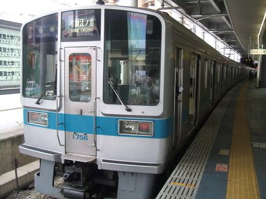 2007_01010045