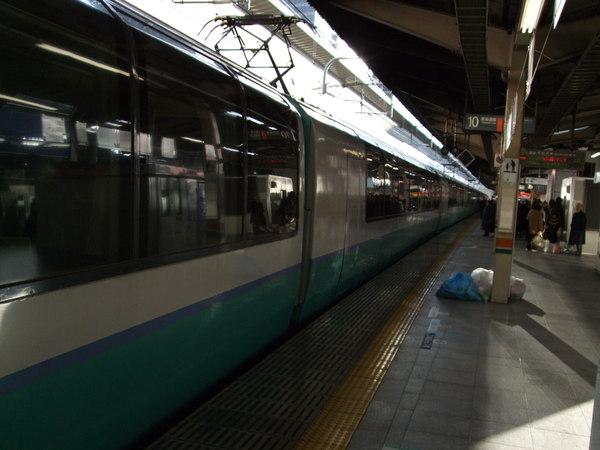 2007_123120071231railway0502_2