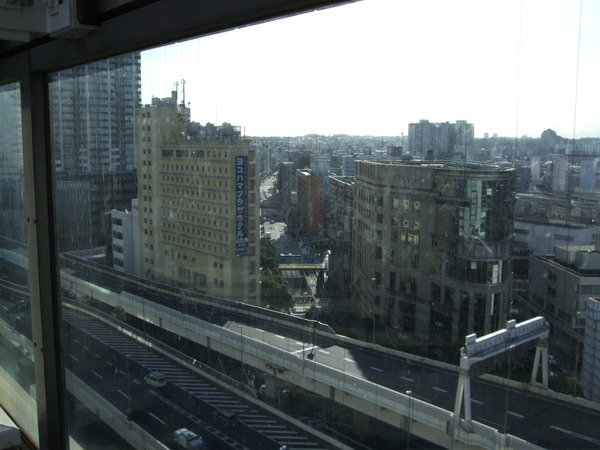 2008_011720071231railway0041