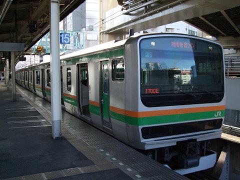 2008_011720071231railway0002_3