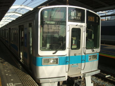2007_12310153_3