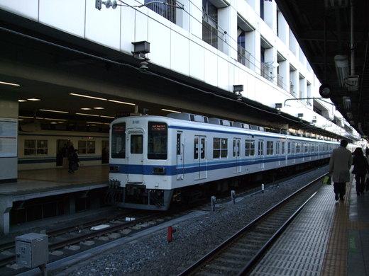 Dscf1028