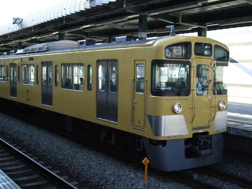 Dscf1052_3